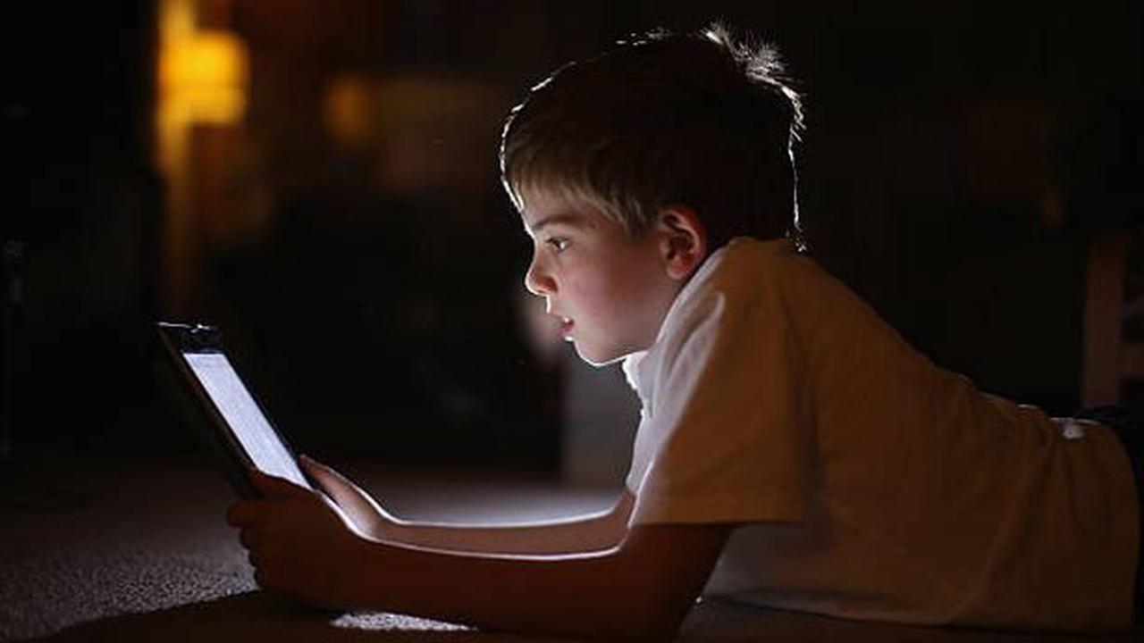 Gardai warn parents of the 'secret codes' their children could be using online