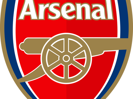 How Long Will it Take Arsenal to Be Back?