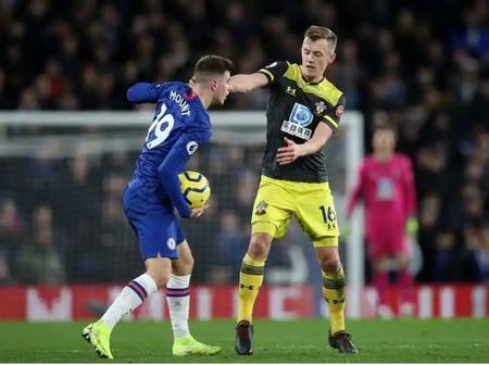 Pundits predicts Chelsea vs Southampton game
