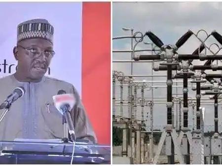 FG Gives Update, Reveals Date When Fresh Electricity Tariff Hike Will Be Implemented