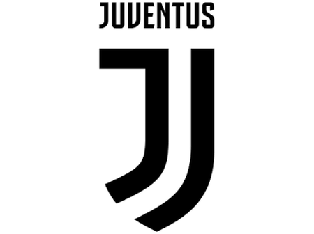 Juventus Release Champions League Squad For 2020/2021 Season As Key Player Is Dropped