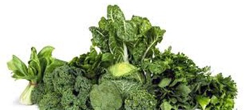 Top Ten Healthy Superfoods to Eat For Managing Diabetes