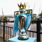 The date Man City can now win Premier League after Man Utd defeat