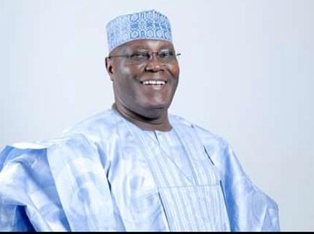 2023: Which of these Top 7 Politicians Deserves to Become Nigeria's Next President?(See their Names)