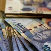 KZN's compensation budget to be cut by R5.3bn.