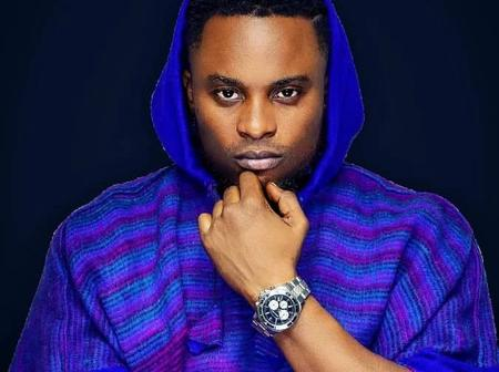 VIDEO: The Church Is Causing A Lot Of Trauma For People - Gospel Artiste JM Drops Bombshell