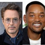 Top 20 richest actors in the world 2021
