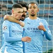 Two Trophies Man City May Fail To Win Despite Their Top Performance This Season