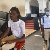 Rastafarian Student Loses Case As High Court Dismisses Injunction Against Achimota School