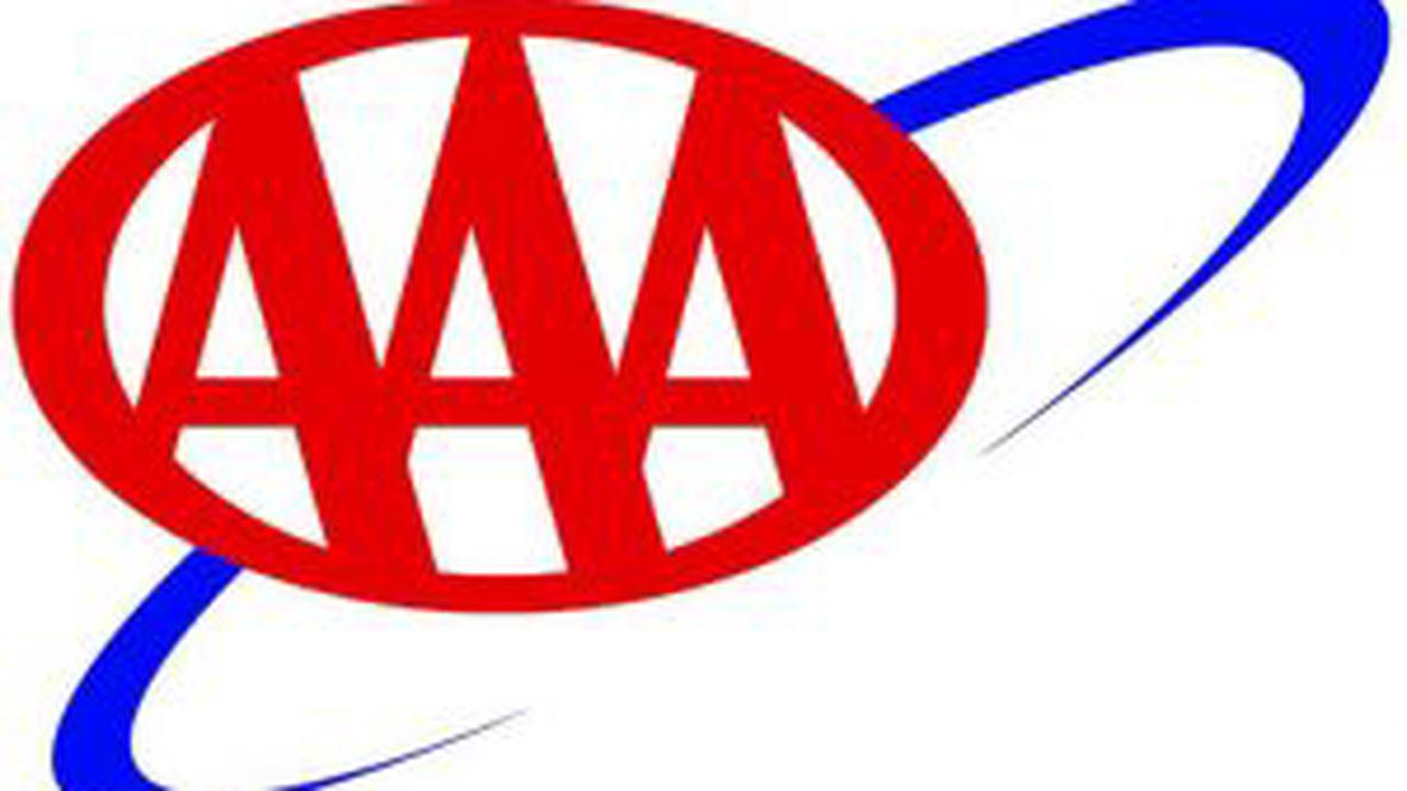 AAA: Don't Drive Hungover this New Year's