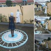Jamaïque / Baptême : voilà le baptême chrétien qui soulève la polémique sur la toile