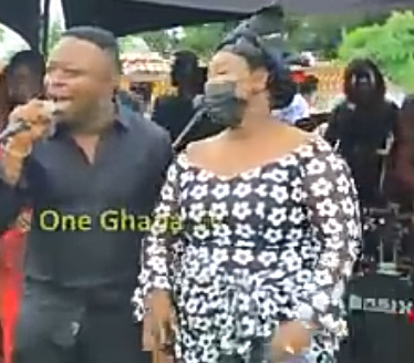 a238564ff91d25e9c815262b86f9bf6b?quality=uhq&resize=720 - Photos: Few Celebrities Who Showed Love To Seth Frimpong By Showing Up At His Burial Rite