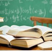 Assistant teacher posts in Limpopo