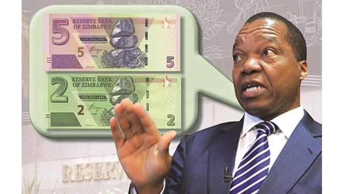 New Zimbabwe banknotes fail to arrive