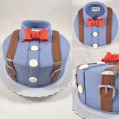 20 Amazing Cake Designs and Decorations for different Occasions