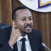«غير سد النهضة» حكاية 3 سدود تنوي إثيوبيا بنائها على النيل.. وتأثيرهم الكبير على مصر والسودان