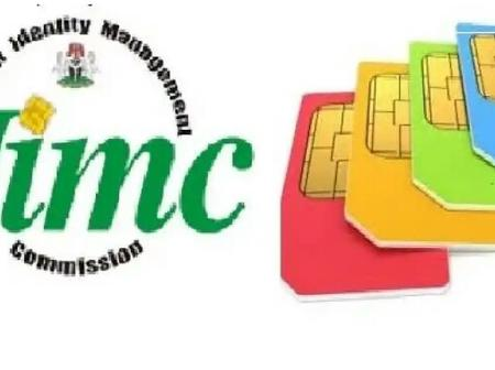 How to link your National Identification Number(NIN) with your phone number for all networks