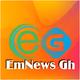 EmNewsGh