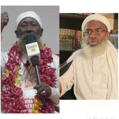 Guru Maharaj Ji Calls For Prosecution Of Sheikh Gumi For Negotiating With Bandits, Others
