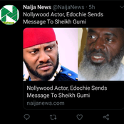 Today's Headlines: Boko Haram's Shekau Speaks; I Will Hunt Down Wike For What He Did In Obigbo -Kanu