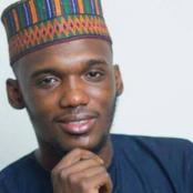 Bello Shagari Blows Hot, Drag Nigeria Government For Keeping Silent Over The Blockade Of Foodstuffs