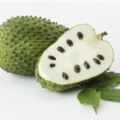 Eat Soursop On A Regular Basis If You Have These Medical Conditions.
