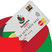 Children Will use Their Huduma Numbers in These Ways