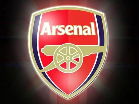 Arsenal:. All confirmed summer arrivals and departures of the Gunners