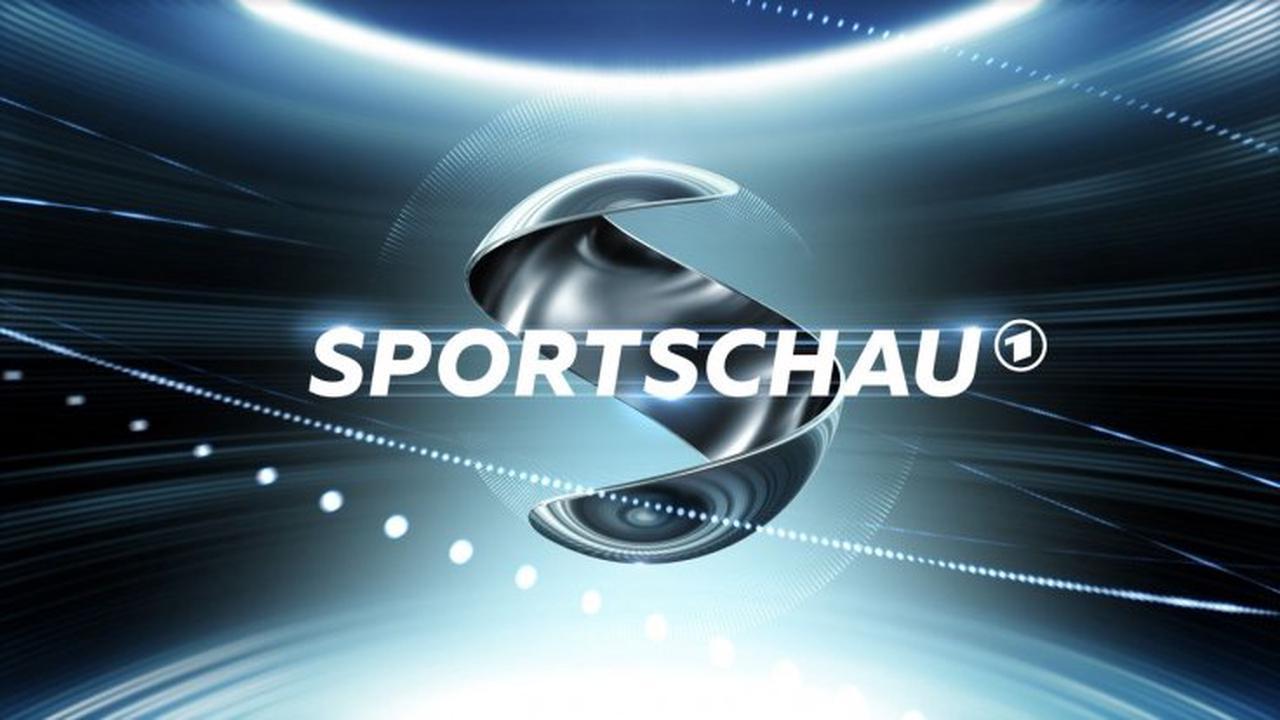 """""""Sportschau"""" bei ARD im Livestream und TV: Hier sehen Sie das Sportmagazin"""
