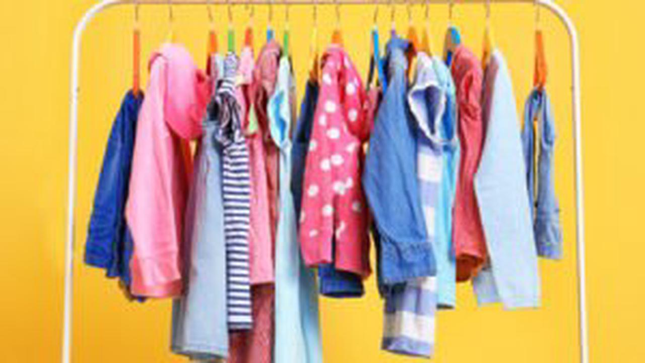 Wager on the Expanding Chinese Apparel Market with Ever-Glory International Stock