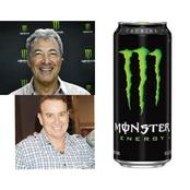 Here's The 2 SA Billionaires Who Created Monster Energy Drink