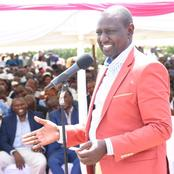 BBI Different Stands Threaten Division Among DP Ruto's Allies