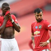 3 Mistakes That Man United Have Done Again This Season