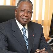 Institutions ivoiriennes : Adama Toungara n'est pas le grand Médiateur de la République