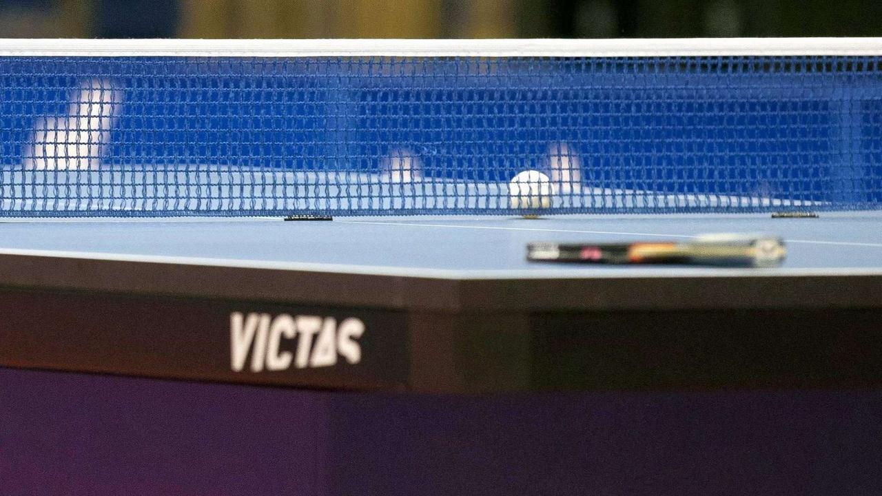 Tischtennis-Saison startet wieder