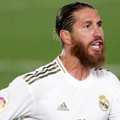 Real Madrid Transfer News and Updates