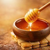 اعرف ماذا يحدث لجسدك عند تناول عسل النحل يوميًا
