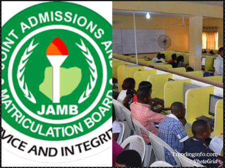 2021 UTME : Interested Applicant Should Take Note Of These 5 Key Things Before Jamb Registration