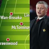 Ole Gunnar's Headache Over Pogba and McTominay Selection as United Plot Revenge Against Tottenham