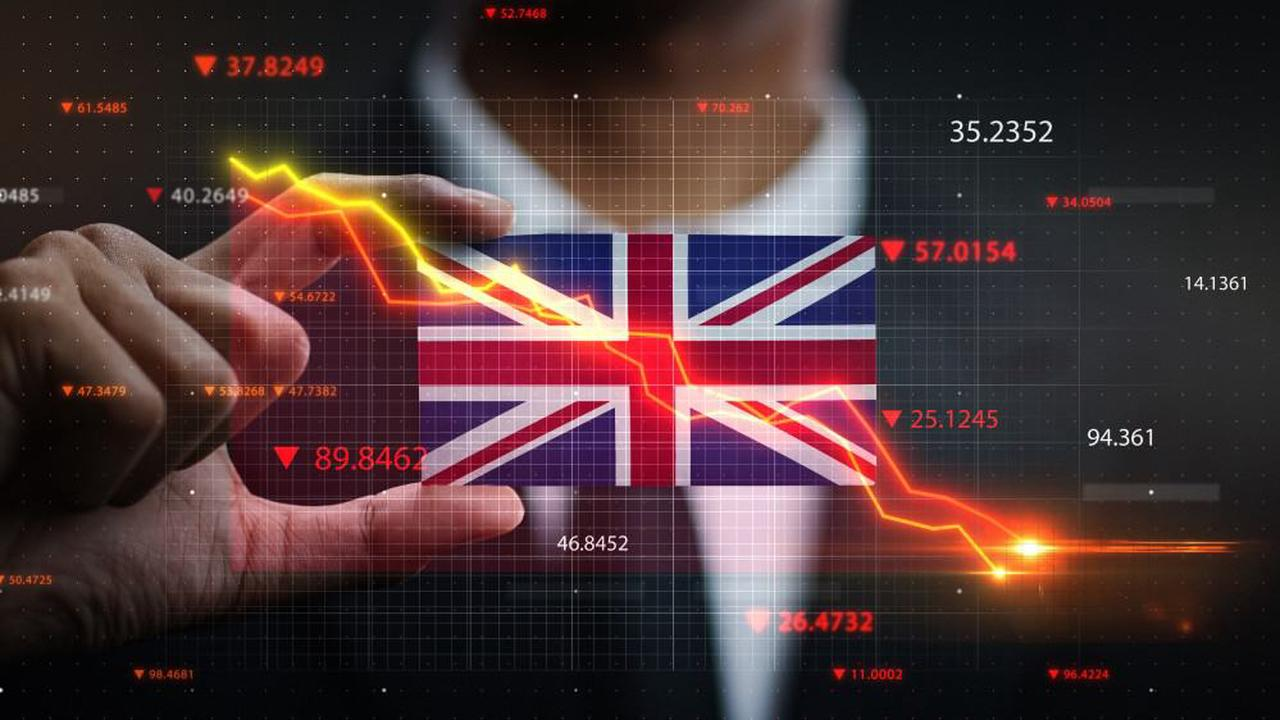 5 UK shares I'd buy now to play the recovery as coronavirus vaccines roll out