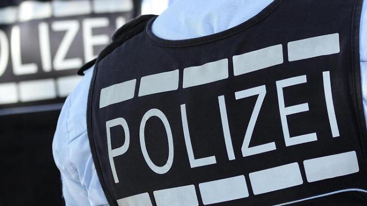 Polizei kontrolliert verstärkt Radfahrer
