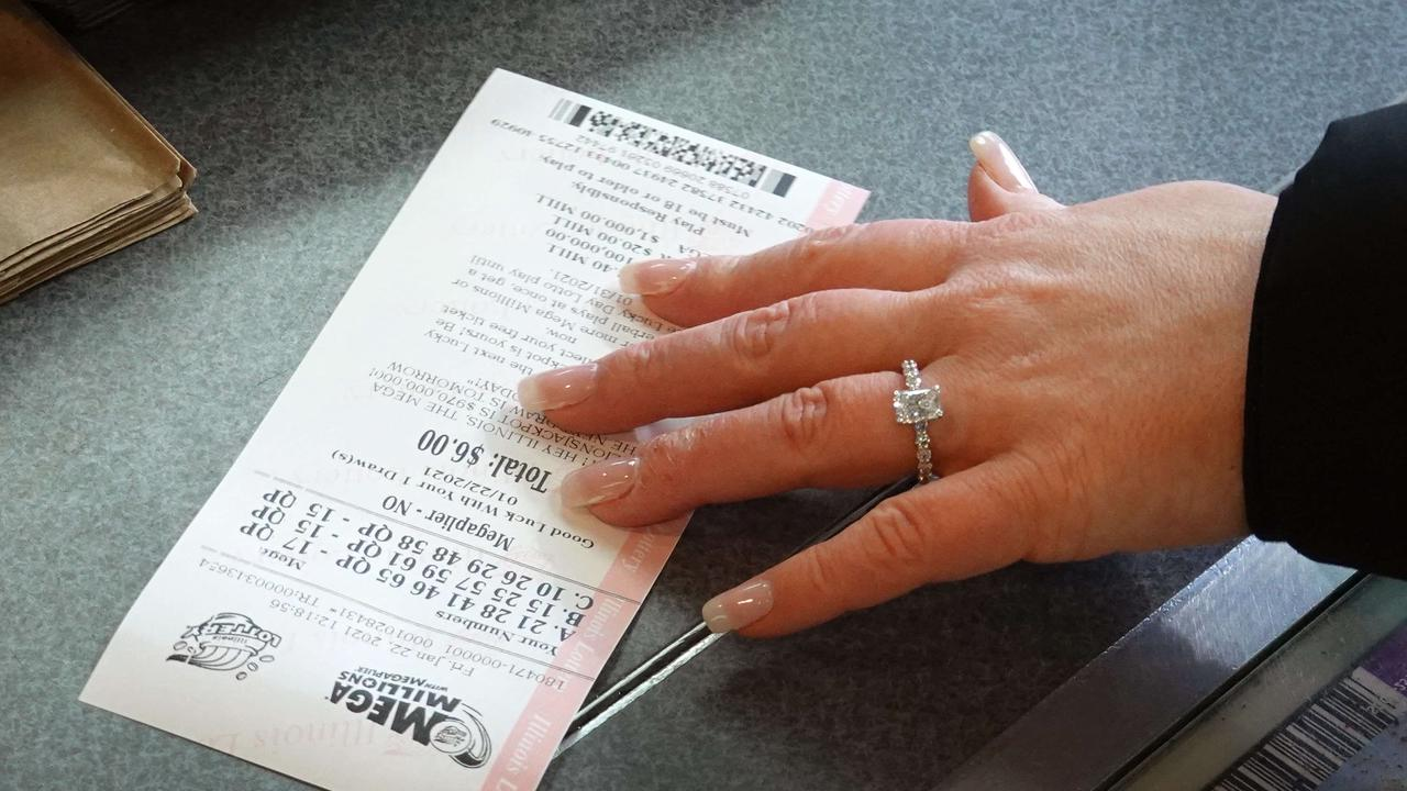 Mega Millions Results, Numbers for 05/07/21: Did Anyone Win the $370 Million?