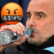 Open Letter To Pep Guardiola From An Angry Chelsea Fan, On Behalf Of #FPL Managers