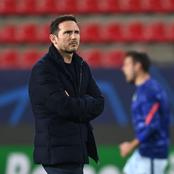 Lampard promises to feature these two Stars more