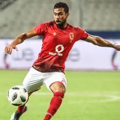 اقتراح| أحمد فتحي يؤجل انتقاله إلى بيراميدز حتى يناير ليشارك في النهائي مع الأهلي