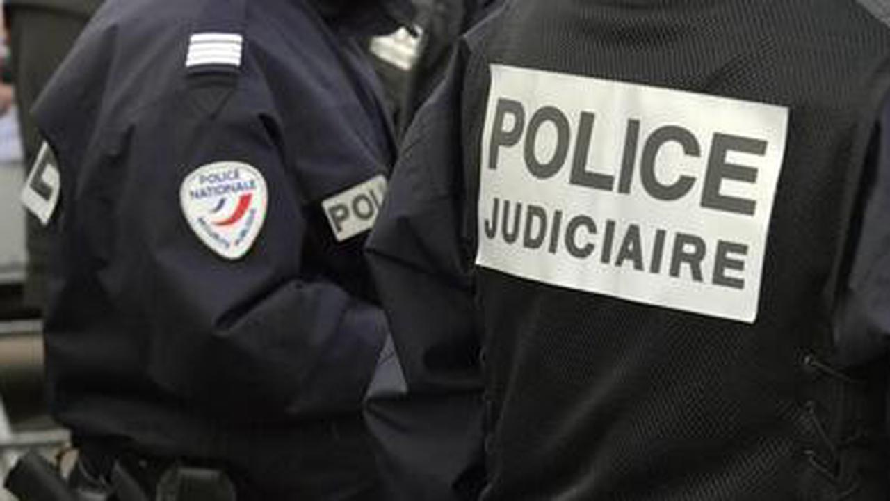 Arrêté avec 4 kg de cocaïne à Orly, un militaire se donne la mort en garde à vue