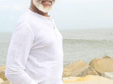 4 Hottest celebrities in Nigeria