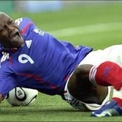 Worst Football Injuries in History