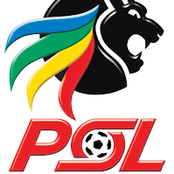 OPINION |People Of Limpopo Can't Run PSL Teams