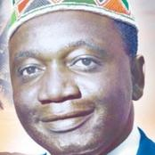 How Celebrated Ex Cabinet Minister Mzee Ngala Met His Death